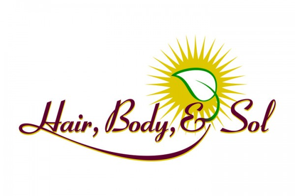 Hair, Body and Sol : Downtown Association of Fairbanks – Fairbanks