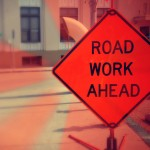 ROAD CONSTRUCTION OUTLOOK