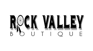 Rock Valley Boutique
